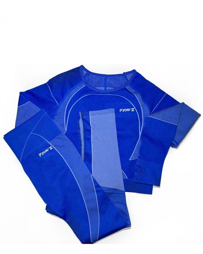 I got you top fawz clothing